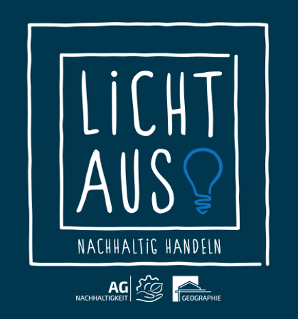 Right click to download: Licht Aus.png