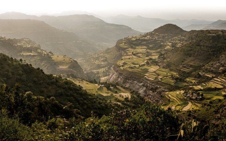 Right click to download: Ethiopia (13 of 36).jpg