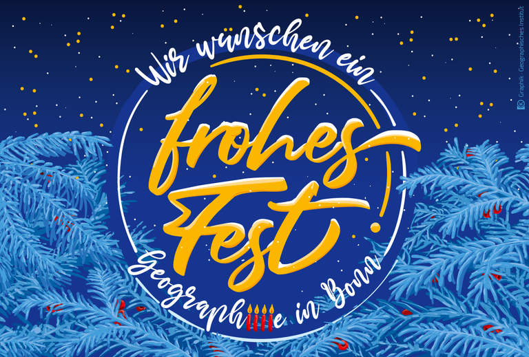 Right click to download: Facebook_Weihnachtskarte_2020.png