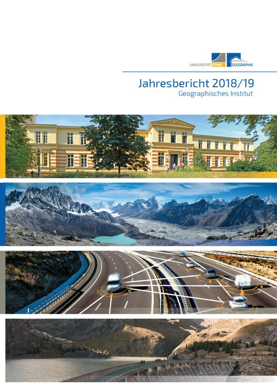 Right click to download: GIUB_Jahresbericht_18-19_cover.jpg