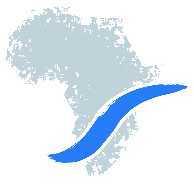 Right click to download: Afrika_transparent_SFB.jpg
