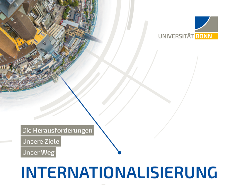 Right click to download: Internationalisierung