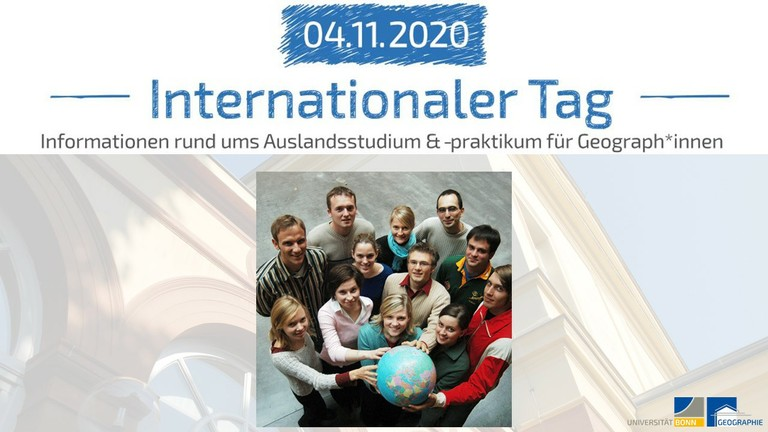 Right click to download: IInternationaler_Tag_2020_HP.jpg