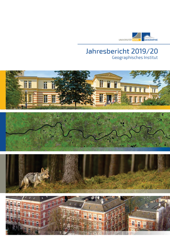 Right click to download: GIUB_Jahresbericht_19-2020_Cover (Mittel).png