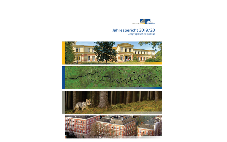 Right click to download: GIUB_Jahresbericht_19-2020_Cover_PM.png