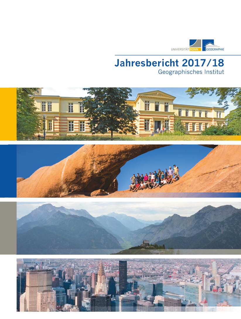 Jahresbericht_2017_2018_Cover.png
