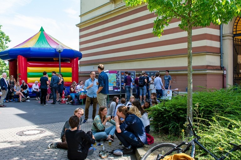 Right click to download: Sommerfest 2019_7531.jpg